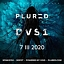 DVS1 (USA) by Plured x Playground