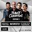 Trance Champions Edition 3 // X-Demon Wrocław