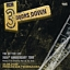 3 Doors Down / The Better Life 2020th Anniversary Tour