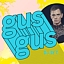 GusGus DJ SET (+Biggi Veira)