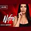 Nifra // X-Demon Poznań