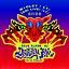 RAVE ALARM #83 Dragon Bal ft. M1dlet (LT) + Iggi Live (LT)