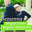 Magda Umer i Bogdan Hołownia - Bezsenna Noc