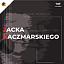 Recital piosenek Jacka Kaczmarskiego – wyk. Jarek Cyba