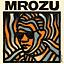 MROZU