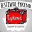 Festiwal Łykend – zagrajmy to jeszcze ra