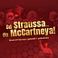 Od Straussa... do McCartneya