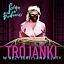 Trojanki, reż. Jan Klata