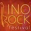 INO-ROCK FESTIVAL 2020