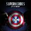 Superheroes - Live in Concert