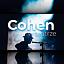 Cohen w teatrze