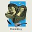 Pościelówy - Natalia Piotrowska i Maciej Pawlak
