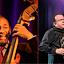 LOTOS Jazz Festival 22\. Bielska Zadymka Jazzowa / Festiwalowa Gala Ron Carter & Richard Galliano & NOSPR