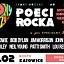 Ikony muzyki - Poeci rocka / dodatkowy koncert