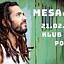 Mesajah / I Grades