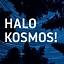 HALO KOSMOS!