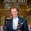 Andre Rieu- 70 lat młodości