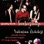 Tango Show! SanLuisTango i Valentina Etchebest - wyjątkowy koncert na Dzień Kobiet