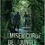 Miłosiedzie dżungli (pokaz w DKF Megaron)