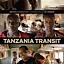 Tranzytem przez Tanzanię (pokaz w DKF Megaron)