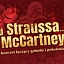 Od Straussa... do McCartneya!