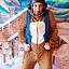 Renifer Niko ratuje Zimę