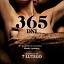 365 DNI 2D DUB-NAP