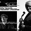 Koncert Symfoniczny - ZAKOŃCZENIE 42 SEZONU ARTYSTYCZNEGO