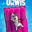 URWIS - 2 D DUB