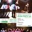 EACHTRA – CELTYCKA PODROŻ widowisko multimedialne (zespół Jig Reel Maniacs taniec Tuatha & Ellorien)