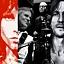 Morrison Tres & Apostolis Anthimos – muzyczne show w hołdzie legendom rocka lat 60./70.