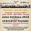 Wizje ulotne koncert Orkiestry Amadeus