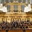 Wiener Akademie / 24\. Wielkanocny Festiwal Ludwiga van Beethovena