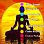 Medytacje Osho - podróż do krainy czakramów