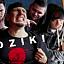 4dziki - Grunt to bunt Fest: Koncert przed Rockiem na Bagnie