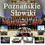 Poznańskie Słowiki