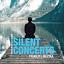 Silent Concert - Grzech Piotrowski