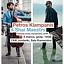 Petros Klampanis & Shai Maestro - Gwiazdy sceny nowojorskiej i ECM
