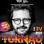 XI edycja Wawer Music Festival: Grzegorz Turnau - Returned