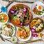 My True Bali Story – Exotic culinary trip to Bali