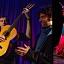 Flamenco International - Rainer Maria Nero Group feat. Anna Mendak