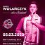Janek Wolańczyk - Stand-Up'owy Dzień Kobiet