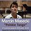 Marcin Masecki - Polskie Tango