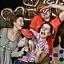 ,,Baba Dżaga'' - spektakl teatralny dla dzieci w wykonaniu Teatru Baza