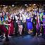 Broadway, Broadway… - Musicale Świata