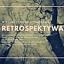 Retrospektywa - 10 lat Pracowni Fotografii Tradycyjnej w WCK