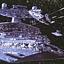 Gwiezdne Wojny - Epizod 5: Imperium kontratakuje