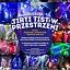 Spektakl dla dzieci TiRTi TiST w Przestrzeni Teatru Katarynka