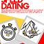 Speed dating improwizowany