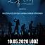 Muzyka zespołu ABBA orkiestrowo 10.05.2020 Filharmonia Łódzka
